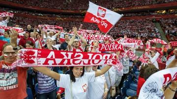 2017-02-02 Magazyn Polska 2017: Klubowe Mistrzostwa Świata w Polsce
