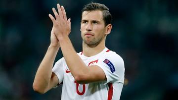 Fogiel: Polska najlepsza na Euro 2016!