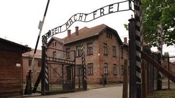 """Norwegia: określenie """"polski obóz koncentracyjny"""" zgodne z zasadami etyki"""