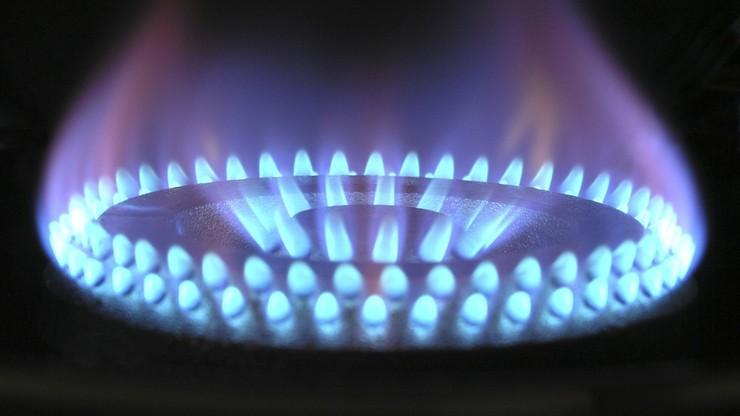 Prezes PGNiG: zakłócenia w gazociągu jamalskim mogą wpłynąć na cały sezon grzewczy