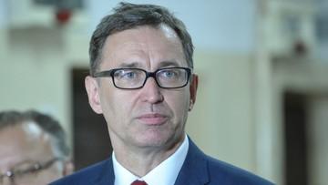 26-06-2017 14:43 Prezes IPN: rozmowy z Ukrainą ws. upamiętnień bezowocne; liczymy na wsparcie MSZ