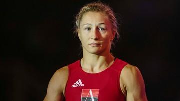 2017-08-24 MŚ w zapasach: Zasina powalczy o brązowy medal