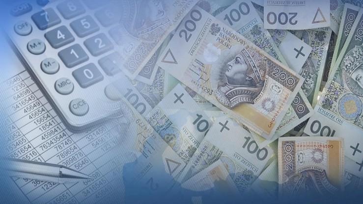 Ministerstwo Finansów odpowiada na opinię EBC ws. podatku bankowego
