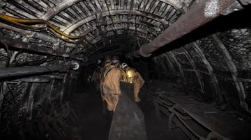 04-02-2016 13:37 Ekstremalne doznania w zabytkowej kopalni. Od piątku w Zabrzu nowa trasa