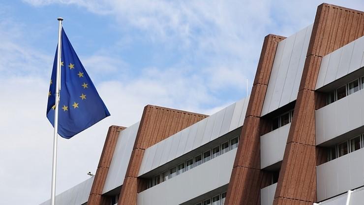 Komisja Wenecka w lutym w Polsce. Oceni zmiany dotyczące Trybunału Konstytucyjnego