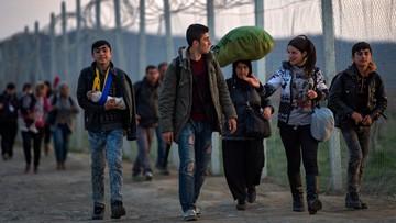 07-03-2016 07:53 Kryzys migracyjny. Premier Szydło weźmie udział w szczycie UE-Turcja