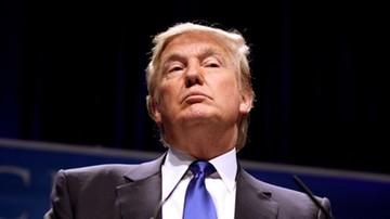11-01-2017 12:55 Trump już wie, co mają na niego Rosjanie