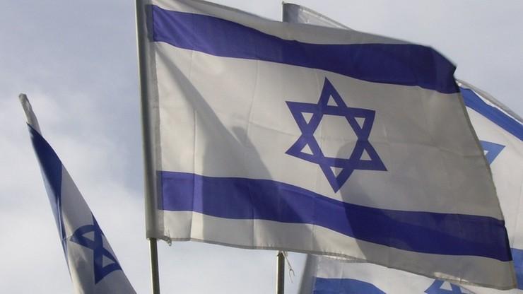 Organizacje pozarządowe muszą informować o swoim finansowaniu. Izrael przyjął kontrowersyjną ustawę