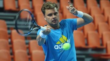 2017-07-27 ATP w Hamburgu: Matkowski odpadł w ćwierćfinale debla