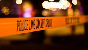 28-09-2016 21:48 USA: nastolatek otworzył ogień w szkole podstawowej