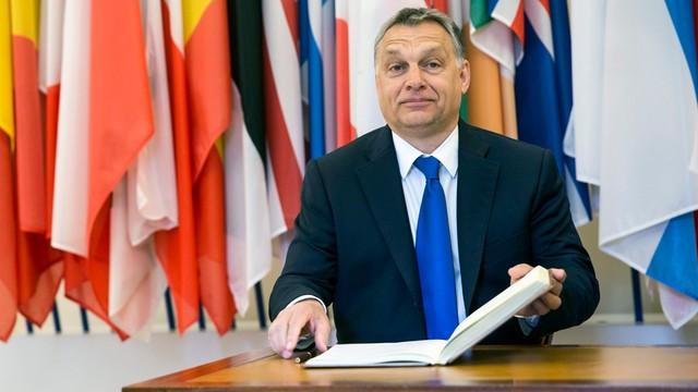 Węgry: Rząd proponuje zniesienie zakazu handlu w niedzielę