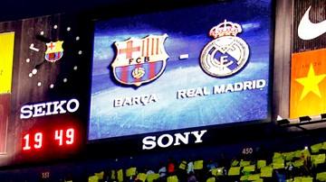 2016-11-18 FC Barcelona Lassa - Real Madryt. Transmisja w Polsacie Sport News