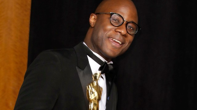 Zaborski: Oscar dla Moonlight to wielkie wydarzenie