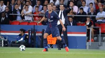 2016-12-05 Fogiel z Paryża: Unai Emery pod presją. PSG w depresji