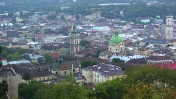 Mer Lwowa: rozdrapywanie konfliktu ukraińsko-polskiego jest zgubne dla dwóch narodów