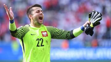 Zagraniczne media o meczu Polska -Szwajcaria: Polska tworzy historię