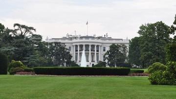 16-03-2016 21:25 Biały Dom wzywa Koreę Płn. do ułaskawienia skazanego studenta z USA