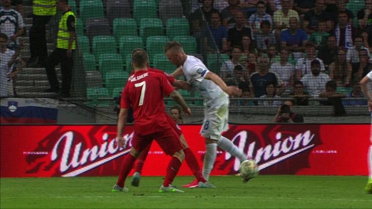 EuroFiesta, czyli taniec Ronaldo i mołdawska Barcelona