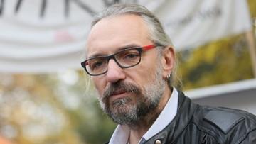 Mazurek: fakturami Kijowskiego powinna się zająć prokuratura