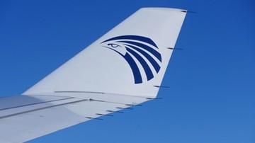 24-06-2016 06:32 Nie odczytano zapisów czarnych skrzynek samolotu EgyptAir