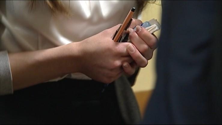 Sąd oddalił pozew maturzystki ws. wyniku egzaminu dojrzałości