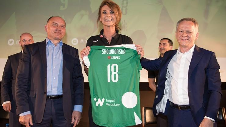 Prezes Impela: Okaże się czy to dream team