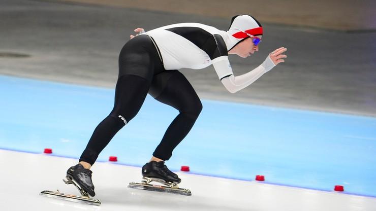 Puchar Świata: Bachleda-Curuś czwarta, Waś dziewiąty w Stavanger