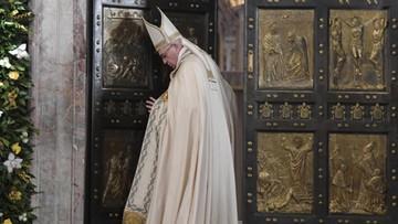 21-11-2016 16:31 Watykan: w rozgrzeszaniu z aborcji nie ma nadmiernej tolerancyjności