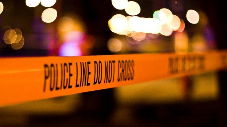 """""""Nie rzucił broni"""". Policja o zastrzeleniu Afroamerykanina w Charlotte"""