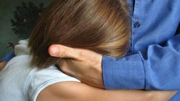 21-03-2016 18:17 Przemoc w rodzinie: skazano blisko 12 tys. osób