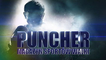 Puncher