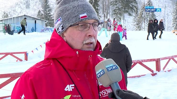 Biathlon: Co nas czeka w 2017 roku?