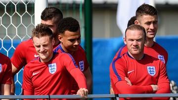 2016-06-09 Euro 2016: Anglicy najdrożsi, Polacy w połowie stawki