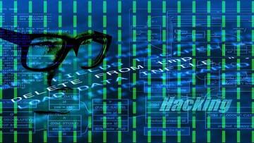 15-09-2016 07:07 Polski internet zainfekowany. Jesteśmy w światowej czołówce