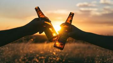 25-03-2016 16:26 12 tys. dolarów za picie piwa i podróże na koszt firmy. Browar z Florydy rekrutuje stażystów