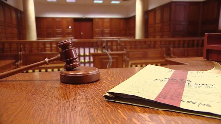 Ziobro: niezrozumiały jest opór sędziów przed jawnością oświadczeń majątkowych