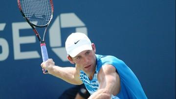 Australian Open: turniej deblowy już bez Polaków. Kubot i Matkowski za burtą