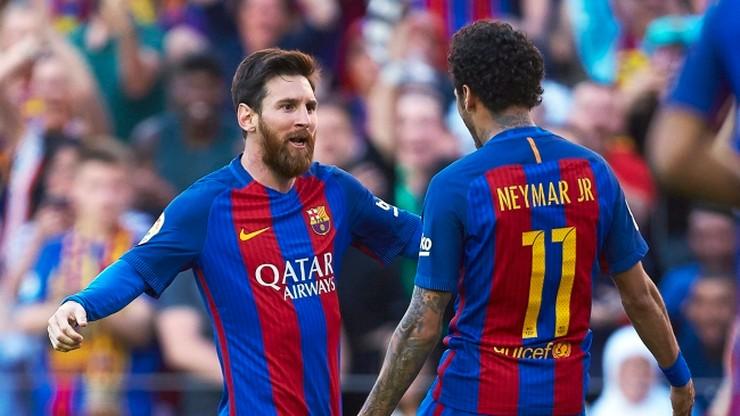 """Ścigał go tłum. Irański """"Leo Messi"""" zatrzymany. """"Siał zamęt na ulicach"""""""