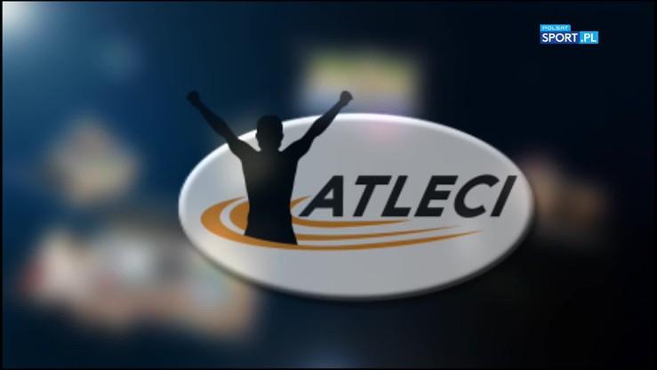 Atleci: Jak zostać biathlonistą? - część I