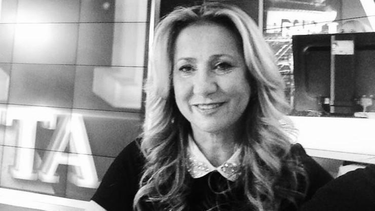 W Krakowie zmarła dziennikarka, która relacjonowała ŚDM