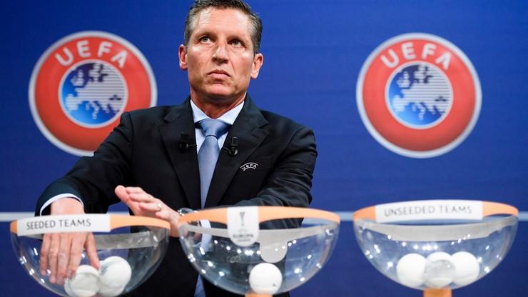 LE: Partizan Belgrad i IFK Goeteborg czekają na polskie kluby