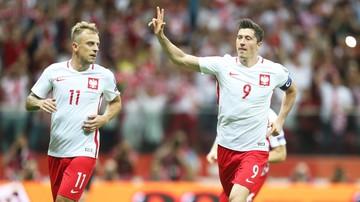 2017-08-08 Polska - Kazachstan: Rozpoczęła się sprzedaż biletów na mecz