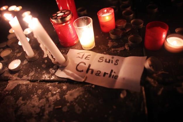 Jemeńska Al-Kaida przyznała się do zamachu na Charlie Hebdo