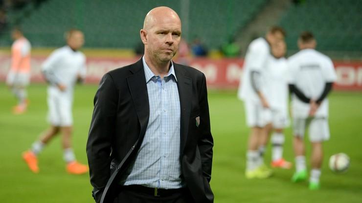 Bramkarz FC Midtjylland nie zagra z Legią