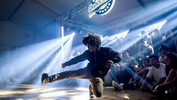 08-08-2016 13:22 Chcesz się nauczyć tańczyć? Jedź do Krakowa!
