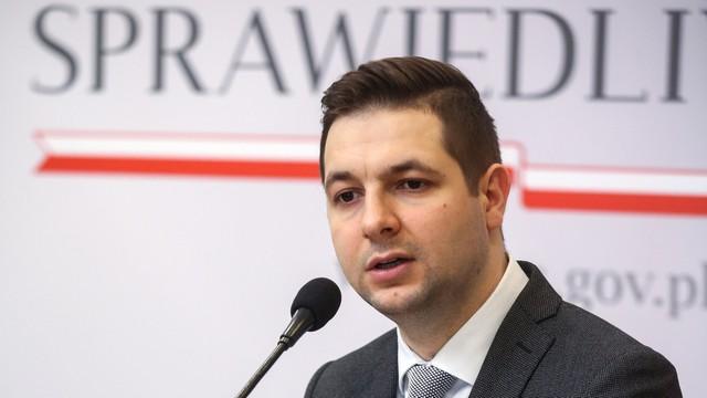W Polsce wzrasta zatrudnienie więźniów