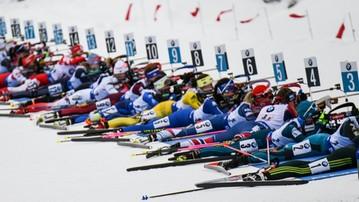 2017-12-10 PŚ w biathlonie: Jedno z najgorszych miejsc Polek w historii