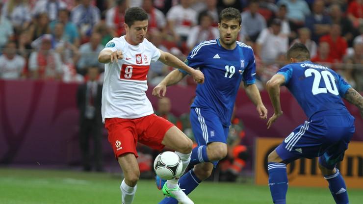 EURO 2016: Mecze otwarcia ME