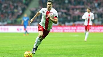 2015-11-14 Czterech piłkarzy opuściło zgrupowanie reprezentacji Polski