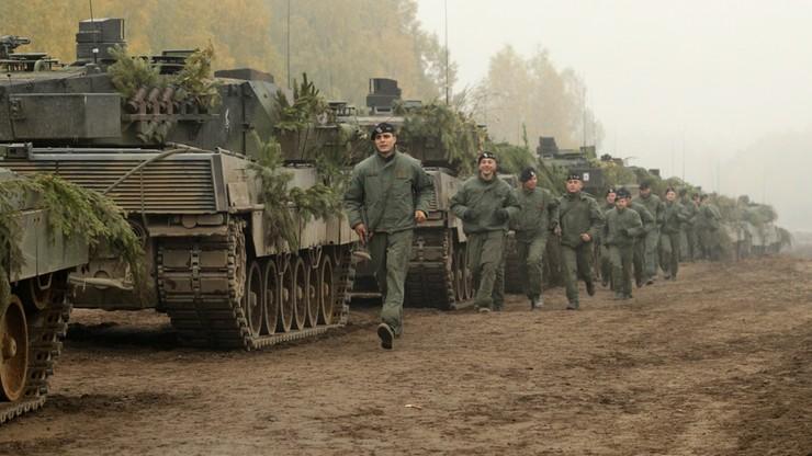 Wojsko zbuduje mosty na Światowe Dni Młodzieży